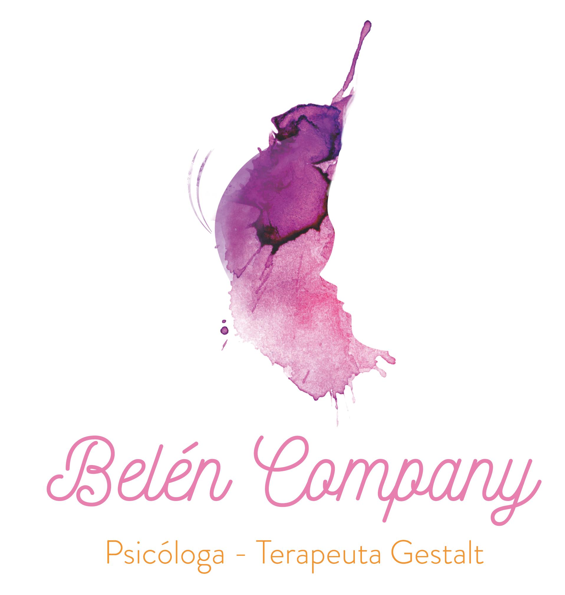 PSICOLOGÍA BELÉN COMPANY
